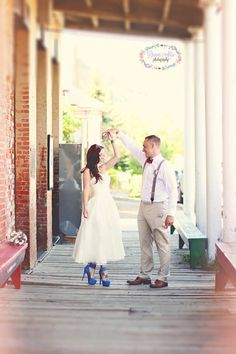 Wedding Vintagewedding Love Inlove Virginia Citywedding Photographycasamentofotografiemarriagefotografiaweddingsphotograph