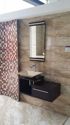 your new bathroom wood bathroom vanity bathroom ideas bathrooms vanities for the home pinterest the ou0027jays search and wells