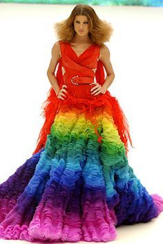Image result for drag queens outfits