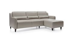 Cabo - Etap Sofa Sofa, Couch, Cabo, Furniture, Home Decor, Settee, Settee, Decoration Home, Room Decor