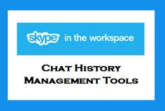 4 Tools To Make Chat Management Simpler For SMB's Using SITW