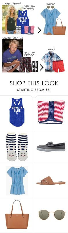 """Happy 4th of July Vlog + Brunch at Friedman's {07.04.17, Tuesday} 
