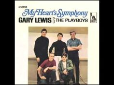 She's Just My Style - Gary Lewis and The Playboys