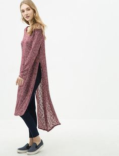 En ucuz Koton Kadın Uzun Tunik fiyatları ucuza.gen.tr'de... Gelin en ucuz KOTON markalı ürünleri ve çocuk giyim kategorisindeki ürünleri en ucuz fiyata bulun, alın...