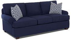 Atlantic Sofa - Simple Elegance