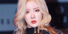 Hyung Eun deixa BULLDOK  agência se desculpas pelo ocorrido envolvendo grupo BTS