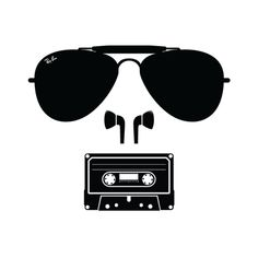 1a3c9e1012 ray-ban display · The Aviator Craft was inspired by Rock & Roll's unsung  motto that 'you can never