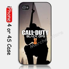 8 Best B O 2 Images Black Ops Zombies Call Of Duty
