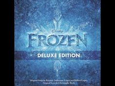 ▶ 1. Frozen Heart - Frozen (OST) - YouTube