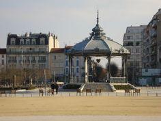 Valence, France