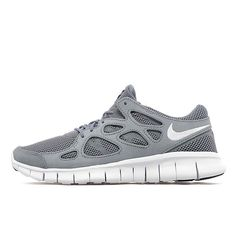 NikeLunarglide 7 | Footwear | Pinterest | Nike lunarglide, Jd sports and  Sport fashion