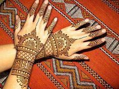 132 Best Henna Images Henna Designs Henna Mehndi Henna Art
