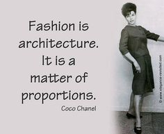 I wanted to share with you some lovely pictures The early I know, the Mad Men style was all the rage a few years ago, but fashion (and the… Mad Men Fashion, Vintage Fashion, Rage, Wise Words, Lifestyle Blog, Shapes, Thoughts, Elegant, Memes