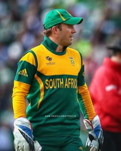 Ab De Villiers, My Man, Cricket, Abs, Awesome, Sports, Projects, Instagram, Fashion