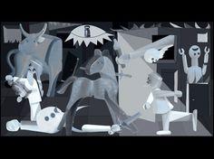 'Guernica' (Picasso)