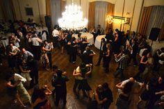 La Milonguita, milonga en Buenos Aires   VIDEOS DE MILONGAS ...