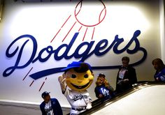 Dodgers open pop-up museum celebrating 60 years in LA – Daily News Astros World Series, World Series Rings, Dodger Stadium, New York Daily News, Baseball Games, National League, Los Angeles Dodgers, Houston Astros