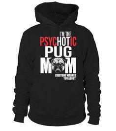 # LOVE PUG .  TAG pug i love my pug pug hoodie pug tshirt pug t shirt dog pet dog lover pug t shirt dog pet dog lover yorkie Yorkshire Terrier corgi tshirt welsh corgi t shirt dog pet dog lover welsh corgi
