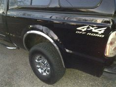 Used Ford Trucks, Vans or SUVs with F250 4X4 model