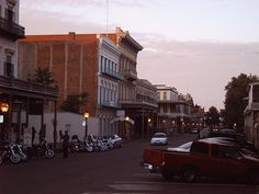 Old Town Sacramento, Sacramento, California
