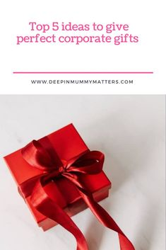 Top 5 Ideas To Give Perfect Corporate Gifts Gift Guide For Him, Fitness Gifts, Tech Gifts, Gifts For Father, Corporate Gifts, Luxury Gifts, Boyfriend Gifts, Valentine Gifts, Birthday Gifts