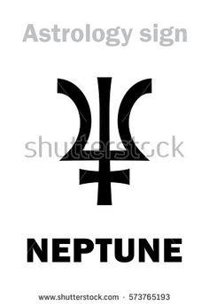 trefork symbol