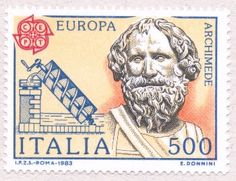 In honor of the ancient Greek inventions and to support Greece's modern day innovators, World Patent Marketing announced a special offer to Greek inventors. Going Postal, Vintage Stamps, Cute Images, Travel And Tourism, Mail Art, Stamp Collecting, National Museum, Science, Lettering