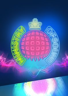 Ministry_Of_Sound_by_guilhermebento87.png (800×1133)