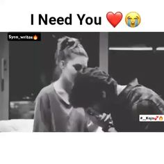 With an individual romantic saying, you can make your partner a very special friend. We'll give you tips on how to write your romantic quotes and we have Romantic Song Lyrics, Romantic Songs Video, Romantic Love Song, Romantic Quotes, Love Shayari Romantic, Love Song Quotes, Couples Quotes Love, Love Husband Quotes, Besties Quotes