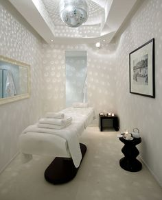 1000 ideas about luxury spa on pinterest spas pools and bedrooms