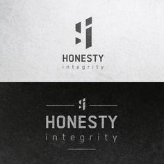 АRTVIEW ▲▼ Graphic Design | Разработка Логотипа