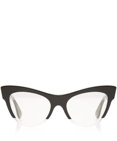 kate spade new york lyssa eyeglasses at glassescom free lenses fashion wear this pinterest kate spade glasses york and sunglasses