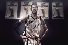 28 Best FANTASY NBA DFS EXPERT PICKS FOR FANDUEL NBA PROJECTED