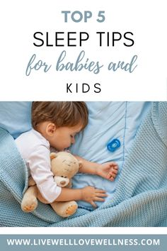 Motherhood is challenging at times especially when our children don't sleep. This article talks about our top natural sleep remedies for babies and kids. All our tips have worked for our family and I am excited to share them with you!! Healthy Sleep, Healthy Kids, First Time Pregnancy, All About Mom, Baby Sleep Schedule, Natural Sleep Remedies, Bedtime Routine, Babies First Year, Mom Hacks