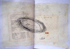 journal-201 by beamahan, via Flickr
