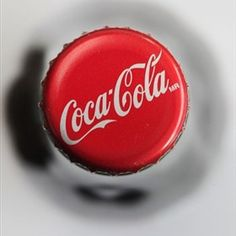 Albany duo accused of Coca-Cola scam