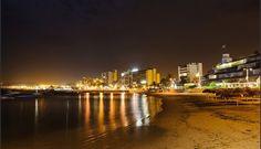 [FOTOS] Lima y las nuevas postales de una antigua ciudad #FelizDíaLima