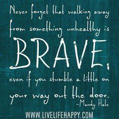 #brave