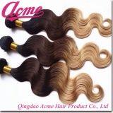 Virgin Hair Wholesale - ACME Hair