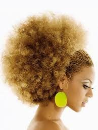 capelli ricci tendenza - Cerca con Google