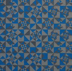 Untitled 250414 Encaustic on Linen on Birch Panel 30 x 30 cm