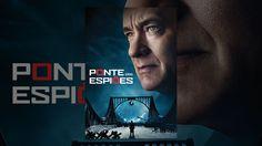Ponte Dos Espiões (Legendado) - YouTube