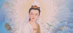 kuan-yin-ensina-recurso-de-cura-aprenda-confeccionar-caixa-informação canalizada