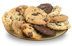 Free Cookies for Kids - Save - Giant Eagle