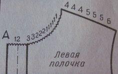 0++ (450x281, 43Kb)