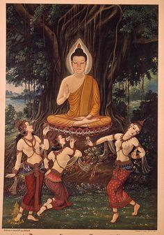 Buddhistdoor Global – Your Doorway to the World of Buddhism