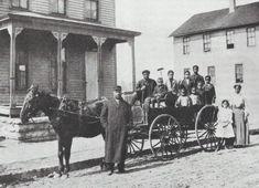 Crispus Attucks Home, St. Crispus Attucks, Jim Crow, Civil Rights Movement, African Americans, Minnesota, Boston, United States, Community, Homes