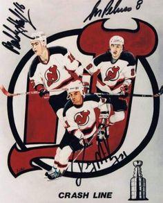 16 Best New Jersey Devils images  62c8b9feb