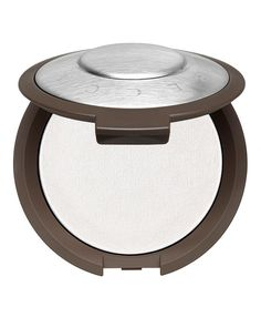 Shimmering Skin Perfector Pressed PEARL | BECCA | Cult Beauty £32