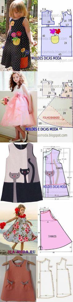Molde3c